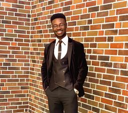 Wireko Andrew Awuah